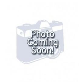 Senior Gabardine Trousers (Silver Label - Slim Fit) *NEW*
