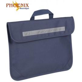 *NEW* Phoenix Infant Book Bags