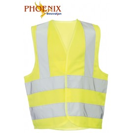 Phoenix Hi-Vis Vests