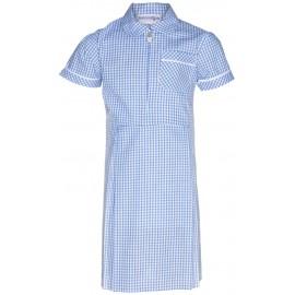 Special Order Summer Dresses