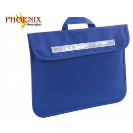 *NEW* Phoenix Infant Book Bags