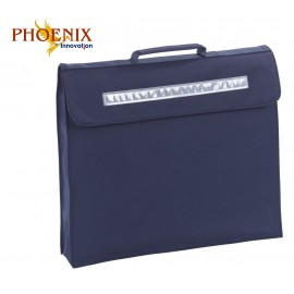 *NEW* Phoenix Junior Book Bags