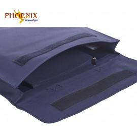 *NEW* Phoenix Junior Book Bags - Navy