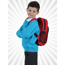 Infant Backpacks