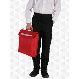 Premium Book Bags