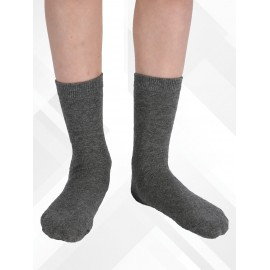 Cotton Lycra Ankle Socks