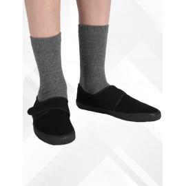 Velcro Plimsolls