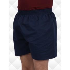 Poly/Cotton Shorts