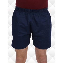 Poly/Cotton Shorts