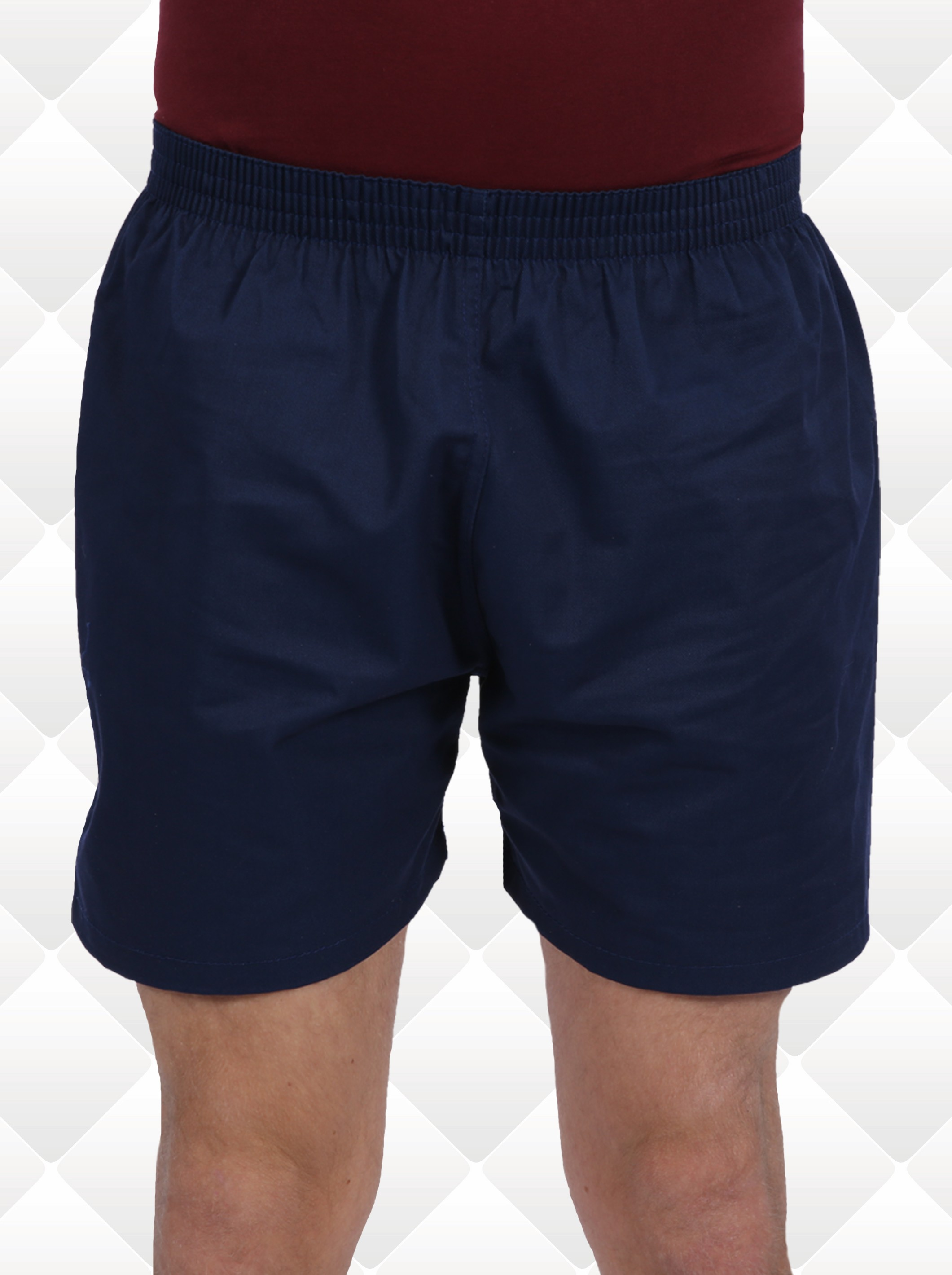 af662b32d Poly/Cotton P.E Shorts - Per 6 - Innovation Schoolwear