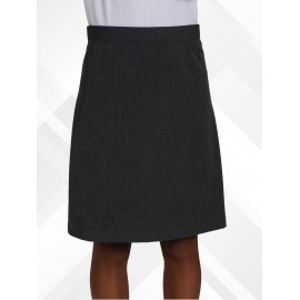 *NEW* A-line Skirts
