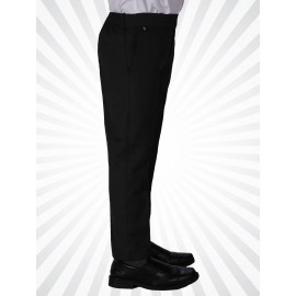 *NEW* Boys Slim Fit Pull On Trousers