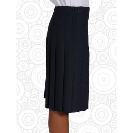 Stitch Down Skirts