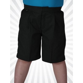 Boys Sturdy Shorts