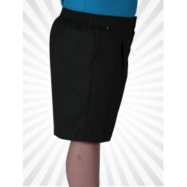 Boys Sturdy Shorts