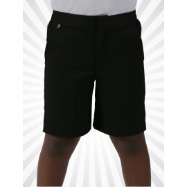 *NEW* Boys Slim Fit Shorts