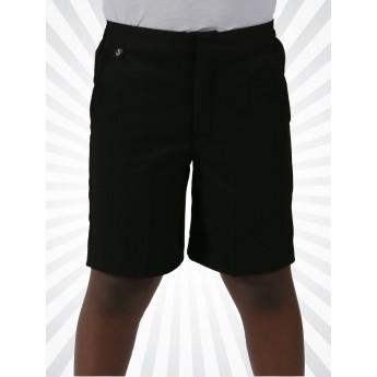 *NEW* Boys Slim Fit Shorts