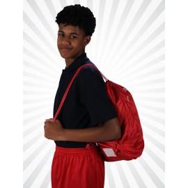 Premium Gym Bags