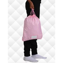 Premium Shoe Bags