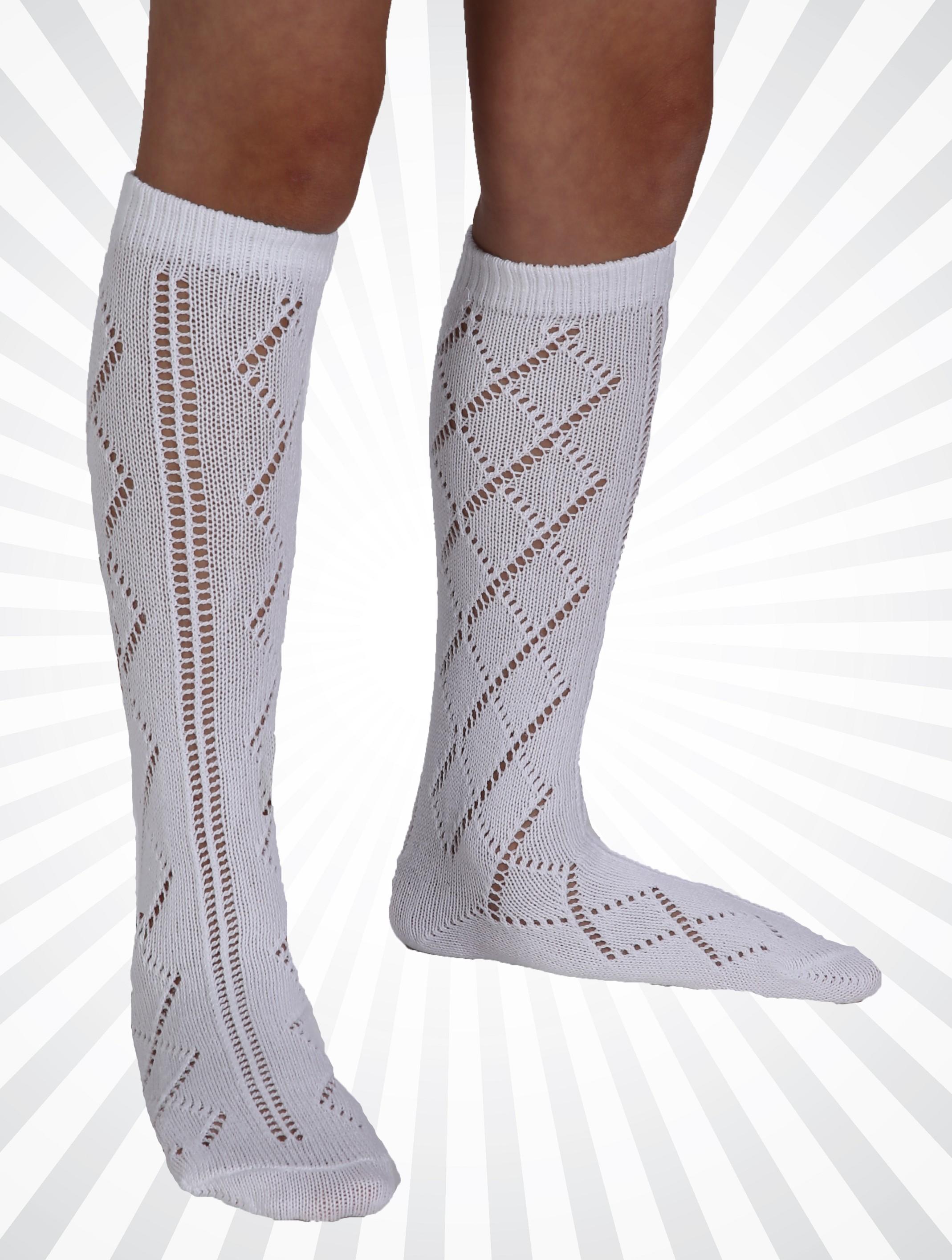 ab42ed2fc Pelerine Knee High Socks - Per 12 - Innovation Schoolwear
