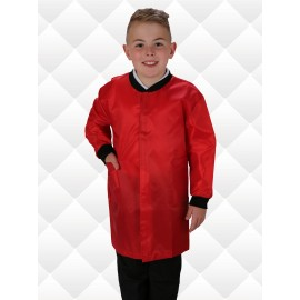 Polyester Painting Aprons
