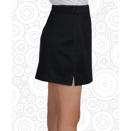 *NEW* Girls P.E Skorts - Black