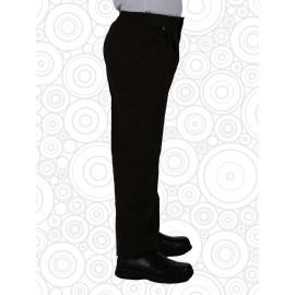 Boys Blue Label Trousers (Standard Fit)