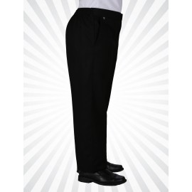 Boys Gold Label Trousers