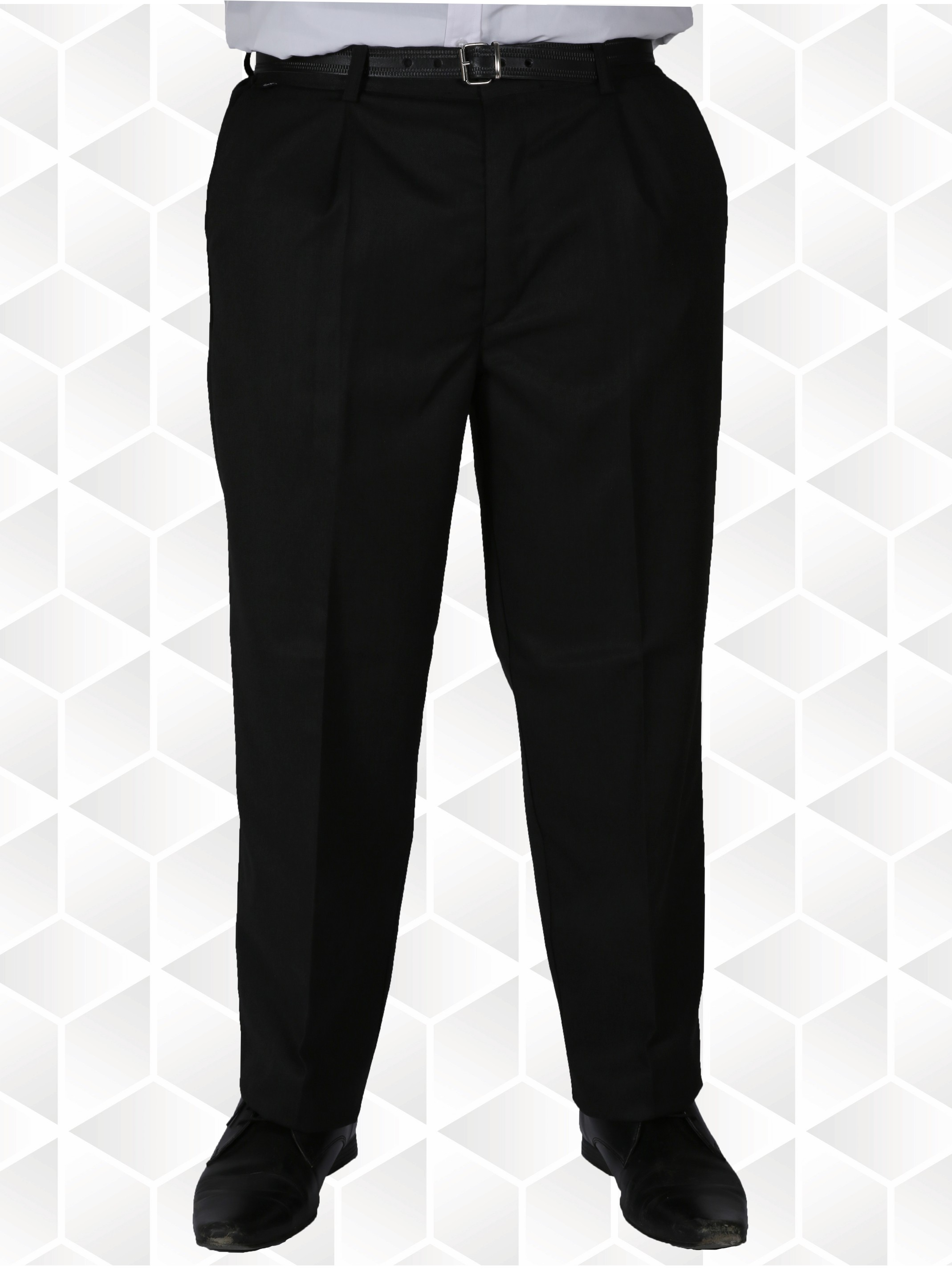 941cc9e7e9c Boys Green Label Trousers (Extra Sturdy Fit) - Innovation Schoolwear