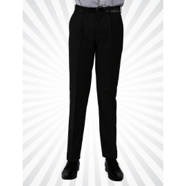 Senior Trousers - Yellow Label