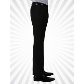 Senior Trousers - Yellow Label