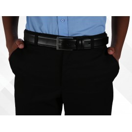 Leather Belts - Per 12