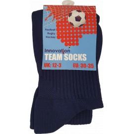 *NEW* Team Socks - Per 12