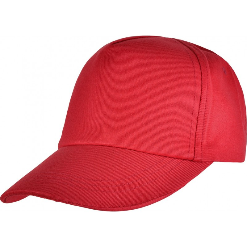 baseball caps per 5 innovation schoolwear