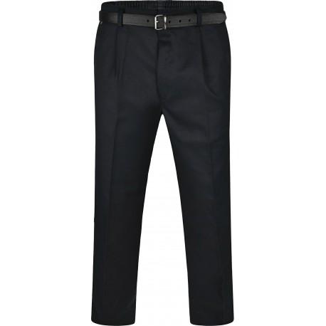 School Uniform 365 Innovation Boys Extra Sturdy Fit Trousers