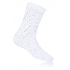 Pelerine Ankle Socks