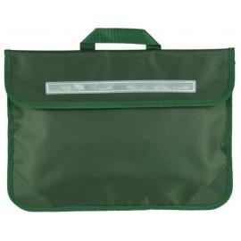 Premium Infant Book Bags