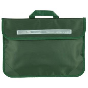 Premium Infant Book Bag Bottle