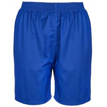 Poly/Cotton Shorts - Per 6
